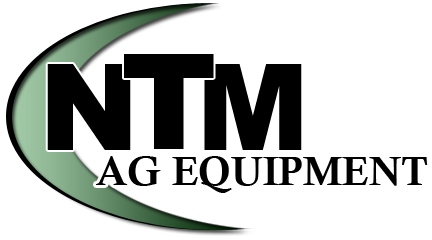 NTM Ag Equipment