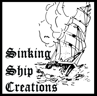 Screen Shot 2018-04-26 at 5.12.46 PM.png