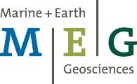 MEG_logo.jpg