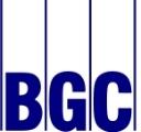 BGC_logo_title_2400.jpg
