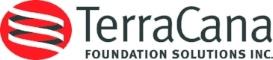TerraCana logo 4_.jpg
