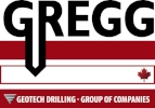 Geotech_GreggLogo_clr_h_p.jpg