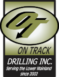 On Track Drilling_logo CMYK.png