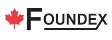 Foundex Logo Black - FROM ALLEGRA 46908.jpg