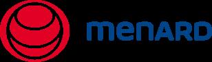 menard-new.png