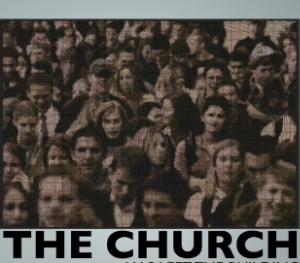 TheChurch.001.jpg