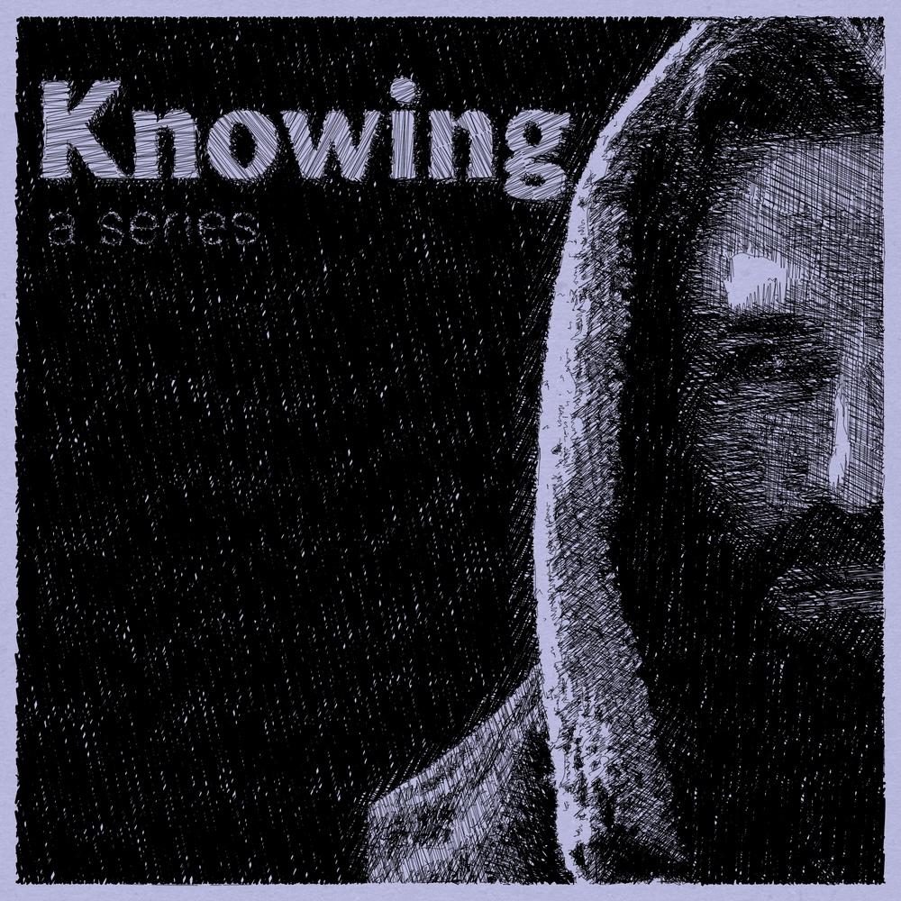 Knowing Sketch.JPG