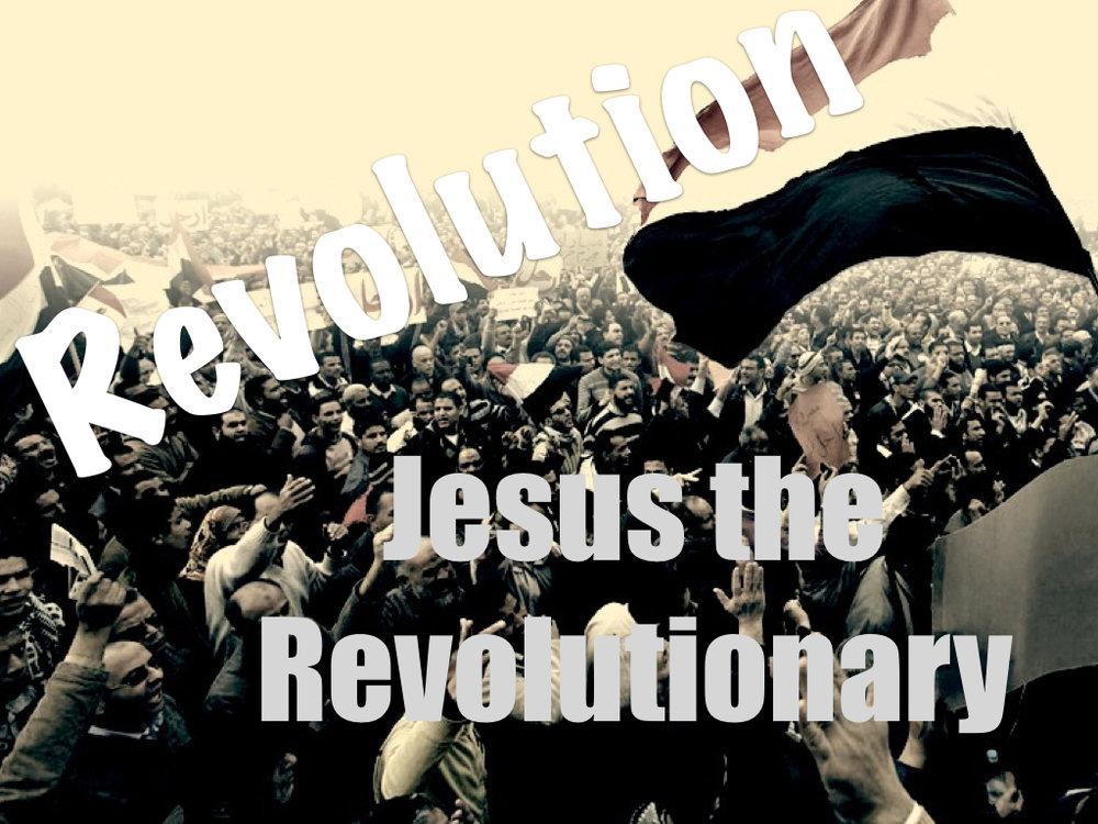Revolution Slide.001.jpg