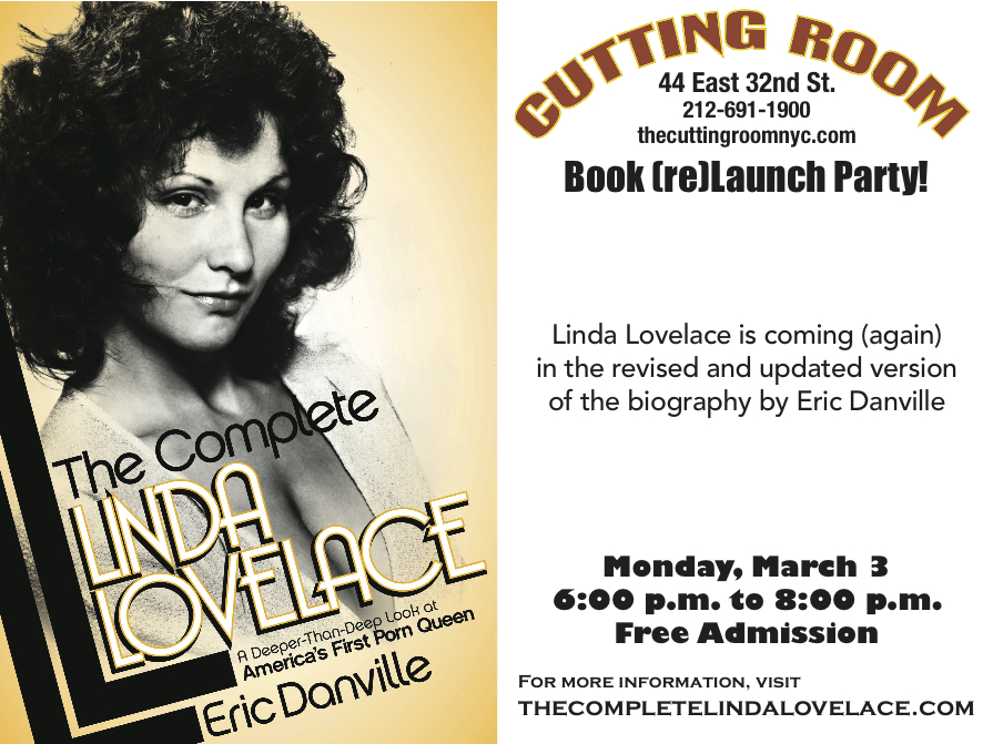 Complete Linda Lovelace Cutting Room (1).jpeg