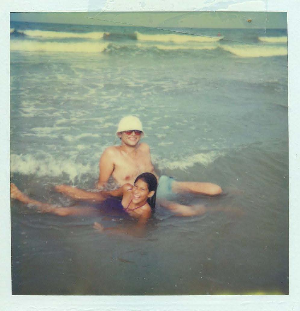 Dad_beach.jpg