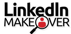 LinkedIn_Makeover.png