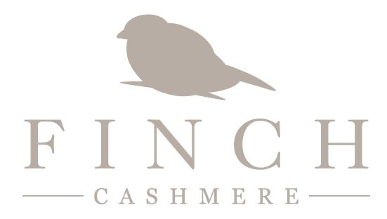 Finch Cashmere