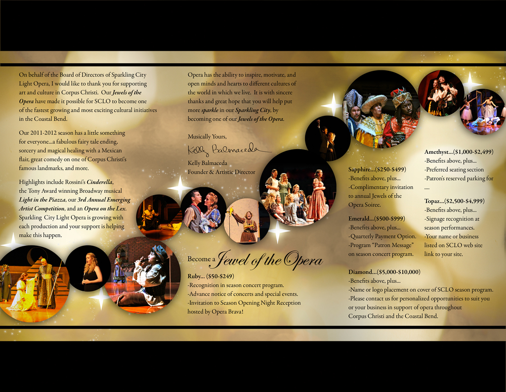 revised_brochure-8.5inx11in-trifold-inside.jpg