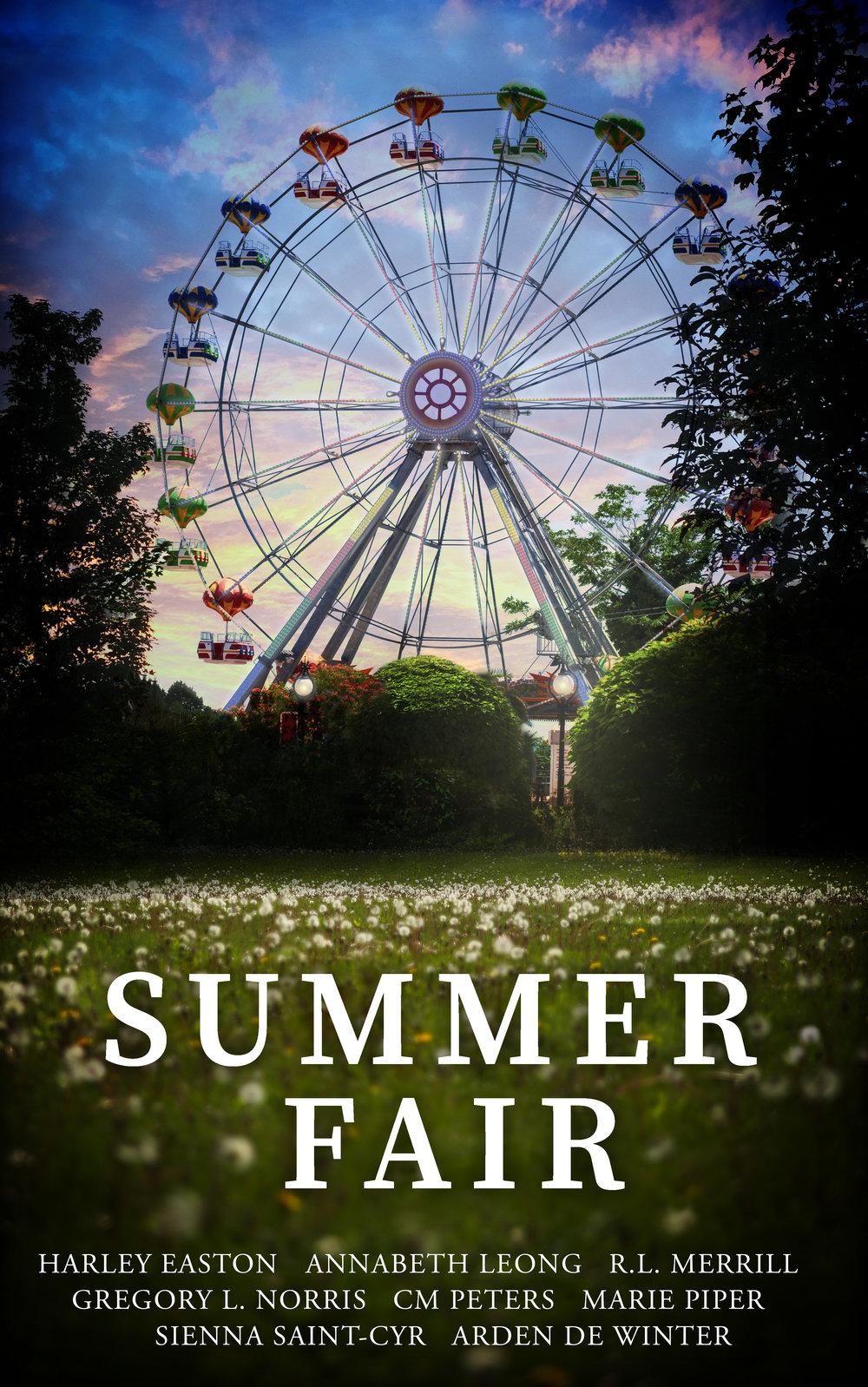 SummerFairFinal.jpg