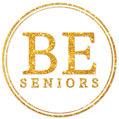 BE-Seniors_Logo-GRUNGE-Final-GOLD.png