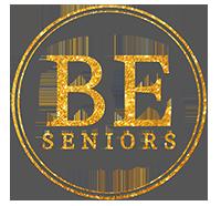BE-Seniors_Logo-blisselevencom.png