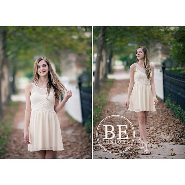 Oh my, how lovely is she?! See more of Carmen's images on the blog! [link in profile]! #beseniors #blisselevenstudio #BeBoldBeUniqueBeYou #highschoolsenior #2015senior #stlouissenior #seniorphotography #instasenior