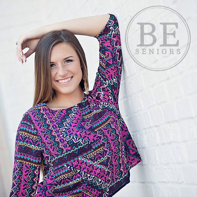 The ever so gorgeous Riley! #sneakpeak #beseniors #blisselevenstudio #BeBoldBeUniqueBeYou #highschoolsenior #2015senior #stlouissenior #seniorphotography #instasenior
