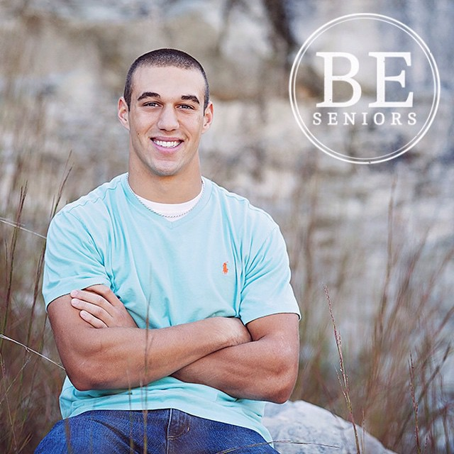 Watch out ladies, it's Bryce's sneak peak!! #beseniors #blisselevenstudio #BeBoldBeUniqueBeYou #highschoolsenior #2015senior #stlouissenior #seniorphotography #instasenior