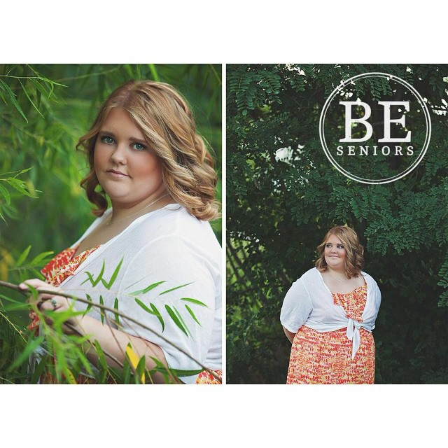 Amber is beautiful!! #sneakpeak #beseniors #blisselevenstudio #BeBoldBeUniqueBeYou #highschoolsenior #2015senior #stlouissenior #seniorphotography #instasenior
