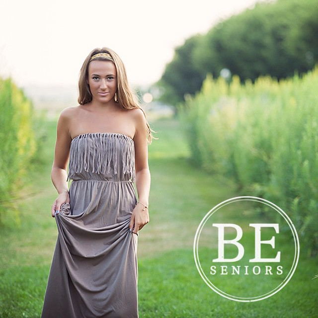 A sneak peak for the lovely Christine!! #beseniors #blisselevenstudio #BeBoldBeUniqueBeYou #highschoolsenior #2015senior #stlouissenior #seniorphotography #instasenior