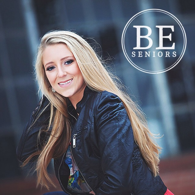 Check out more images from Paige's senior session on the blog!! [link in profile]! #beseniors #blisselevenstudio #BeBoldBeUniqueBeYou #highschoolsenior #2015senior #stlouissenior #seniorphotography #instasenior