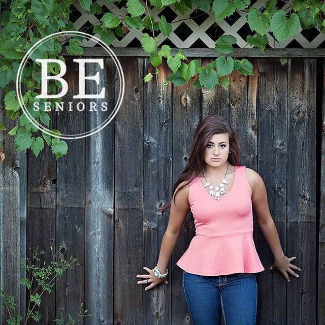 Loving this image from Rylee's session! #beseniors #blisselevenstudio #BeBoldBeUniqueBeYou #highschoolsenior #2015senior #stlouissenior #seniorphotography #instasenior
