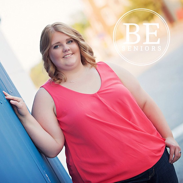 Another one for you, Amber! Just lovely! #beseniors #blisselevenstudio #BeBoldBeUniqueBeYou #highschoolsenior #2015senior #stlouissenior #seniorphotography #instasenior