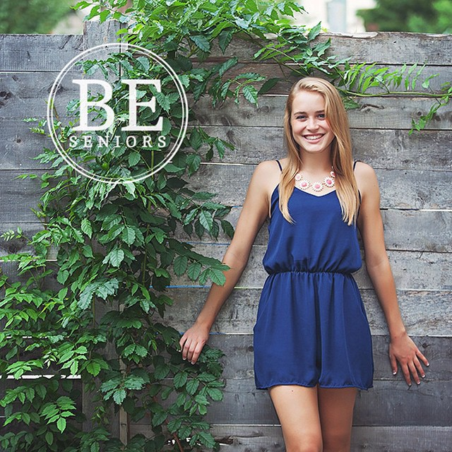 Such a gorgeous young lady she is! A sneak peak for Katie! #beseniors #blisselevenstudio #BeBoldBeUniqueBeYou #highschoolsenior #2015senior #stlouissenior #seniorphotography #instasenior
