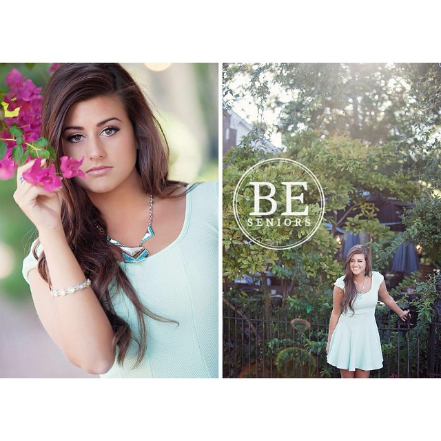 Rylee is gracing us with her presence on the blog today! So beautiful! [link in profile]! #beseniors #blisselevenstudio #BeBoldBeUniqueBeYou #highschoolsenior #2015senior #stlouissenior #seniorphotography #instasenior