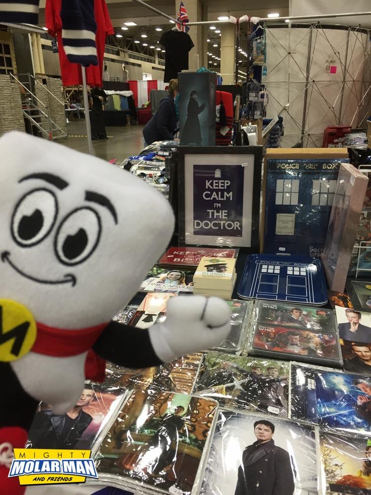 ComicCon_Dallas-5.jpg