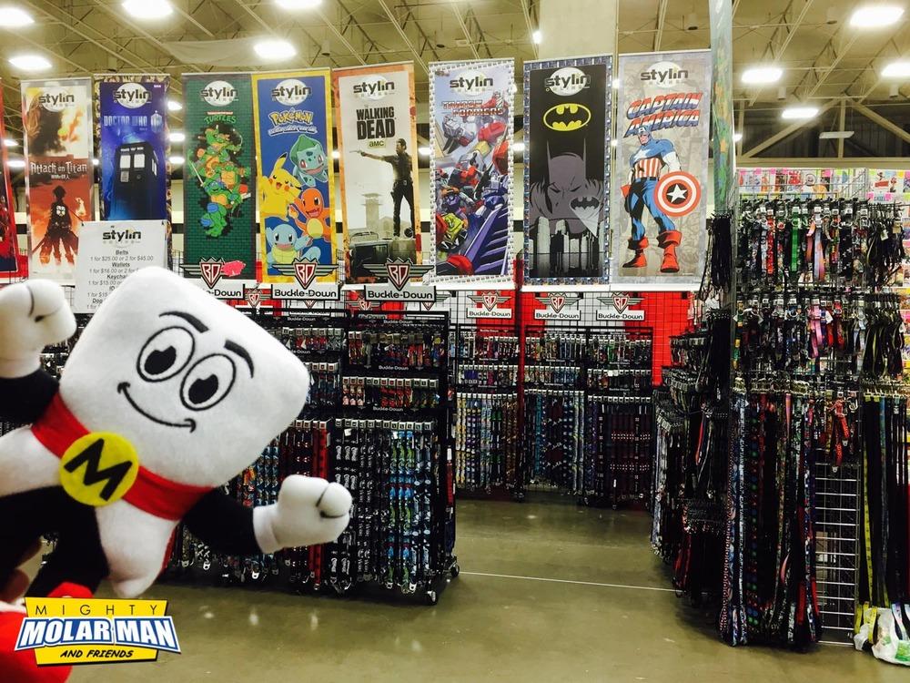 ComicCon_Dallas-9.jpg