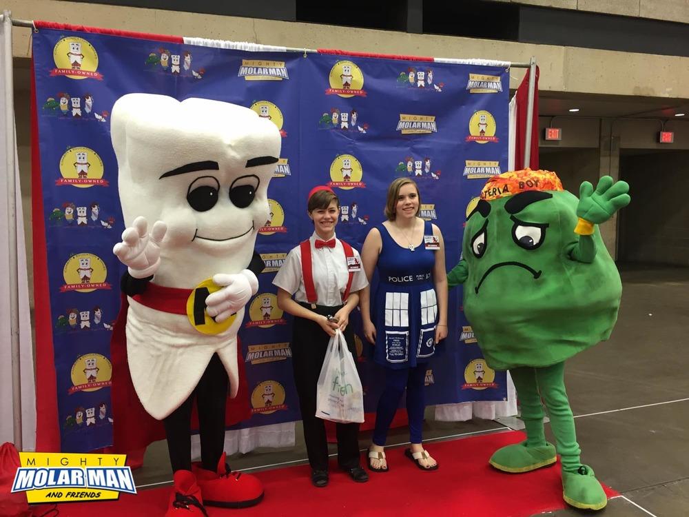 ComicCon_Dallas-17.jpg