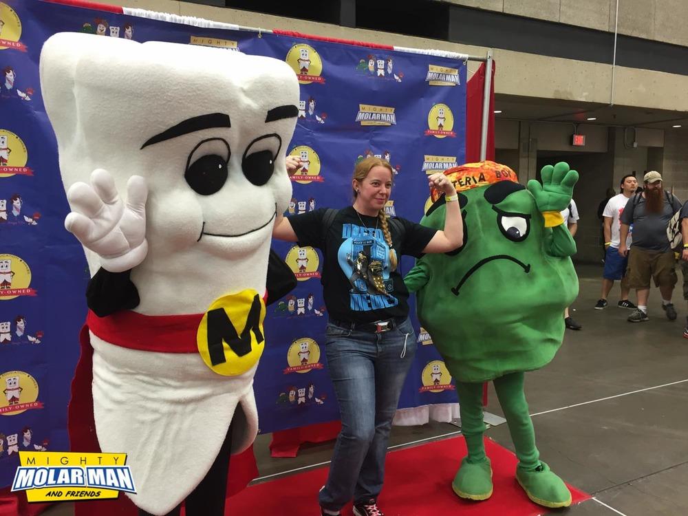 ComicCon_Dallas-18.jpg