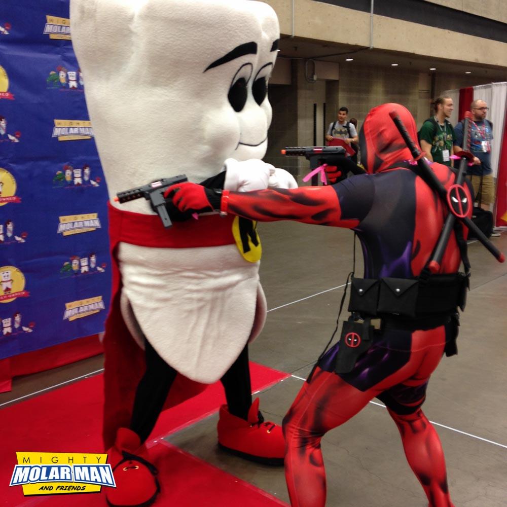 ComicCon_Dallas-20.jpg