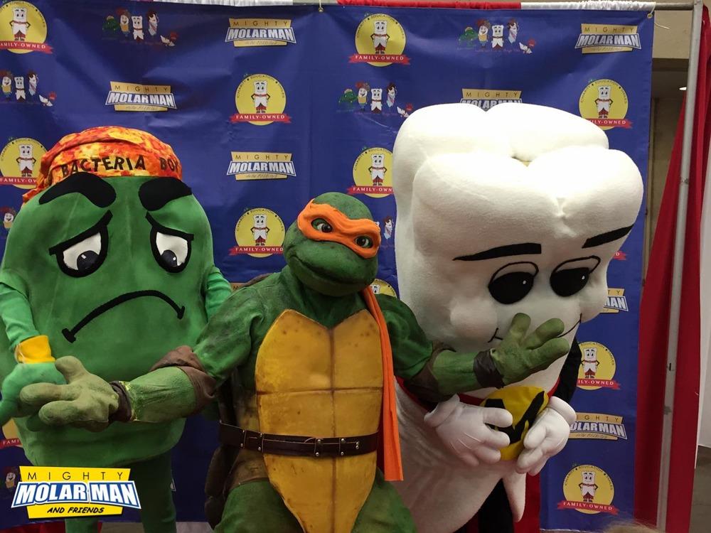 ComicCon_Dallas-23.jpg