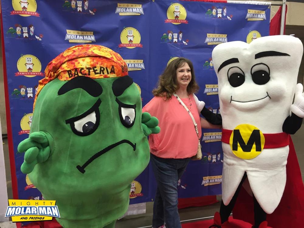 ComicCon_Dallas-22.jpg