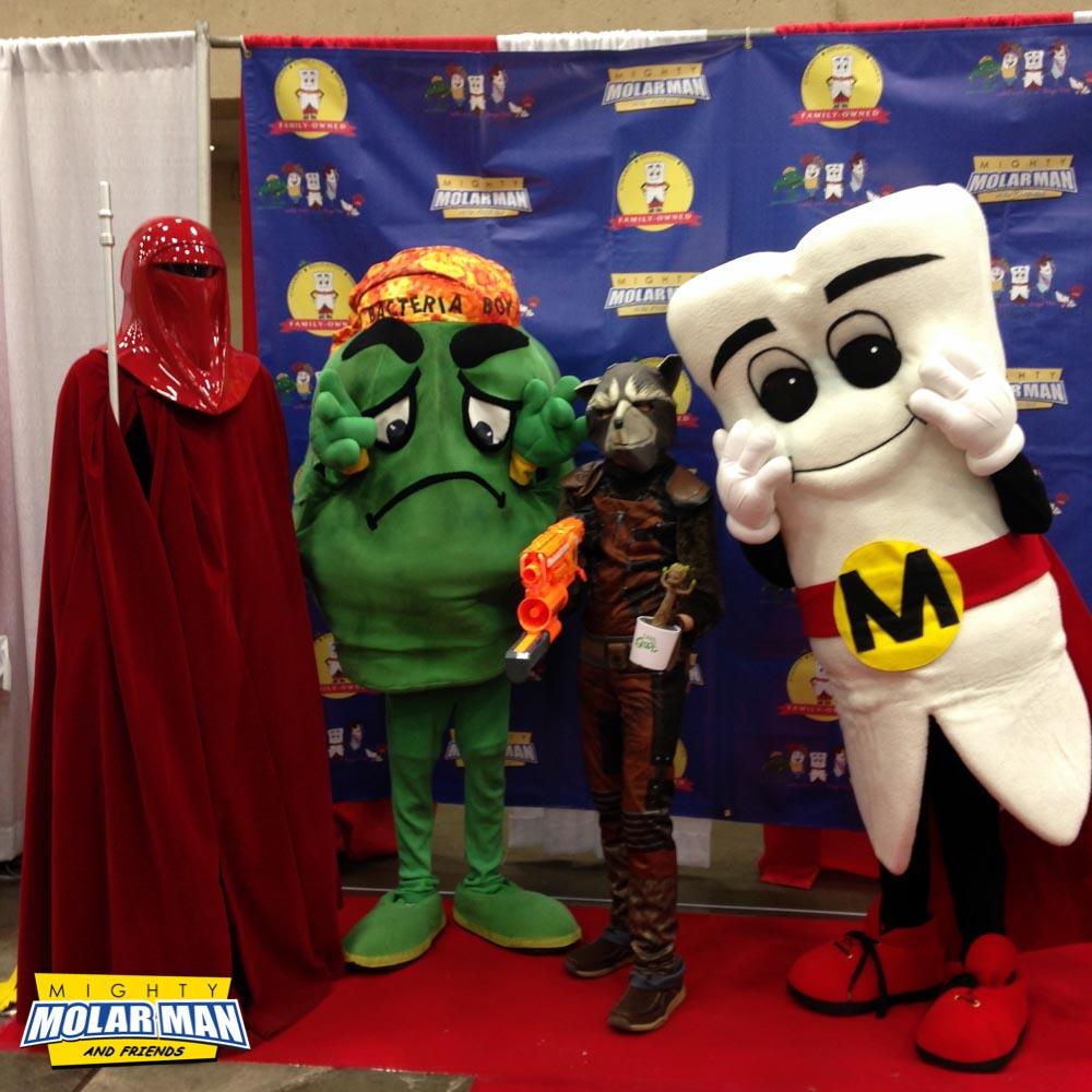 ComicCon_Dallas-25.jpg