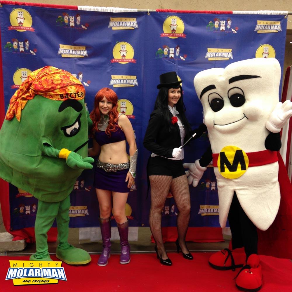 ComicCon_Dallas-26.jpg