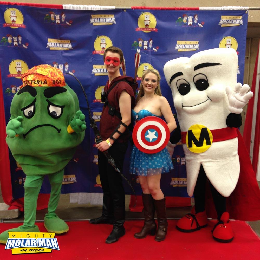 ComicCon_Dallas-28.jpg