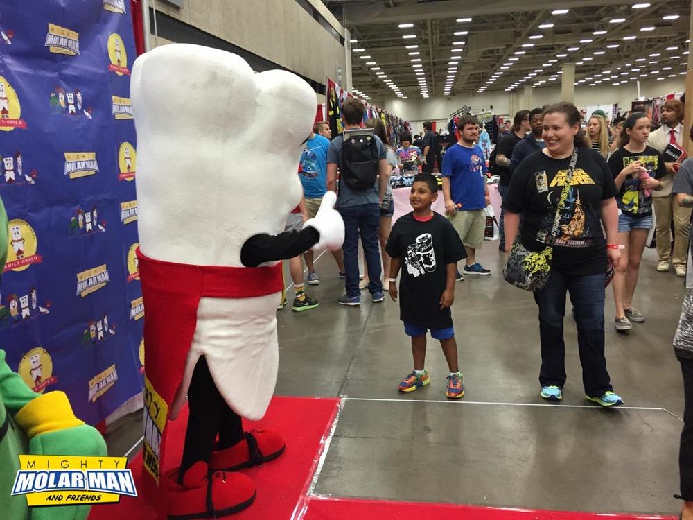 ComicCon_Dallas-30.jpg