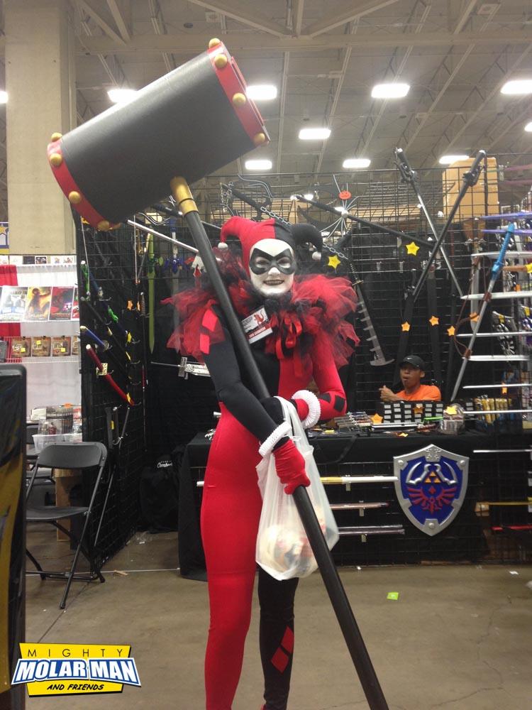 ComicCon_Dallas-35.jpg