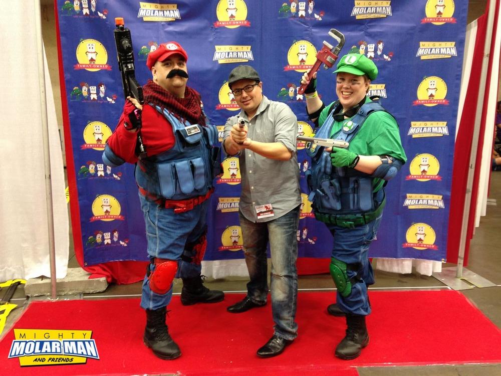 ComicCon_Dallas-34.jpg