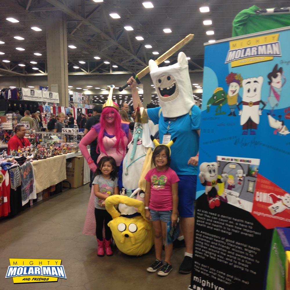 ComicCon_Dallas-37.jpg
