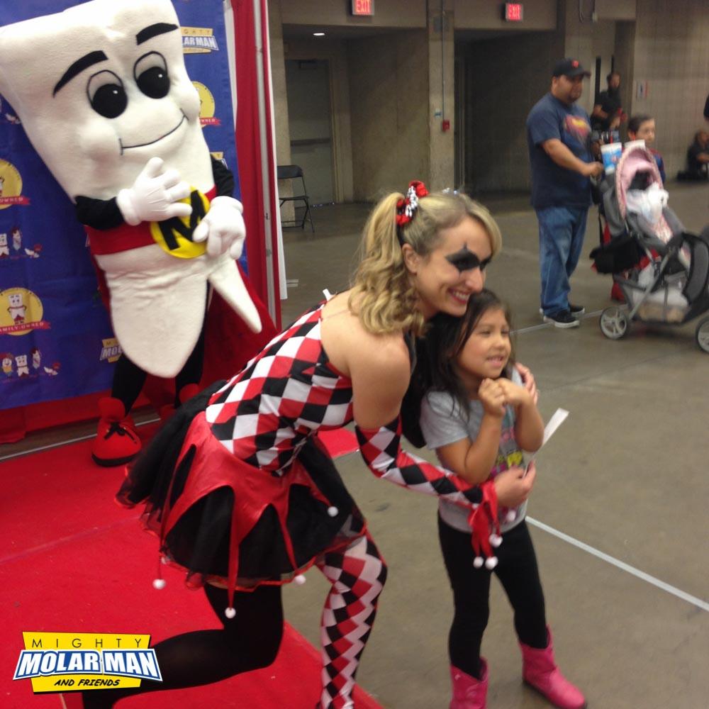 ComicCon_Dallas-40.jpg