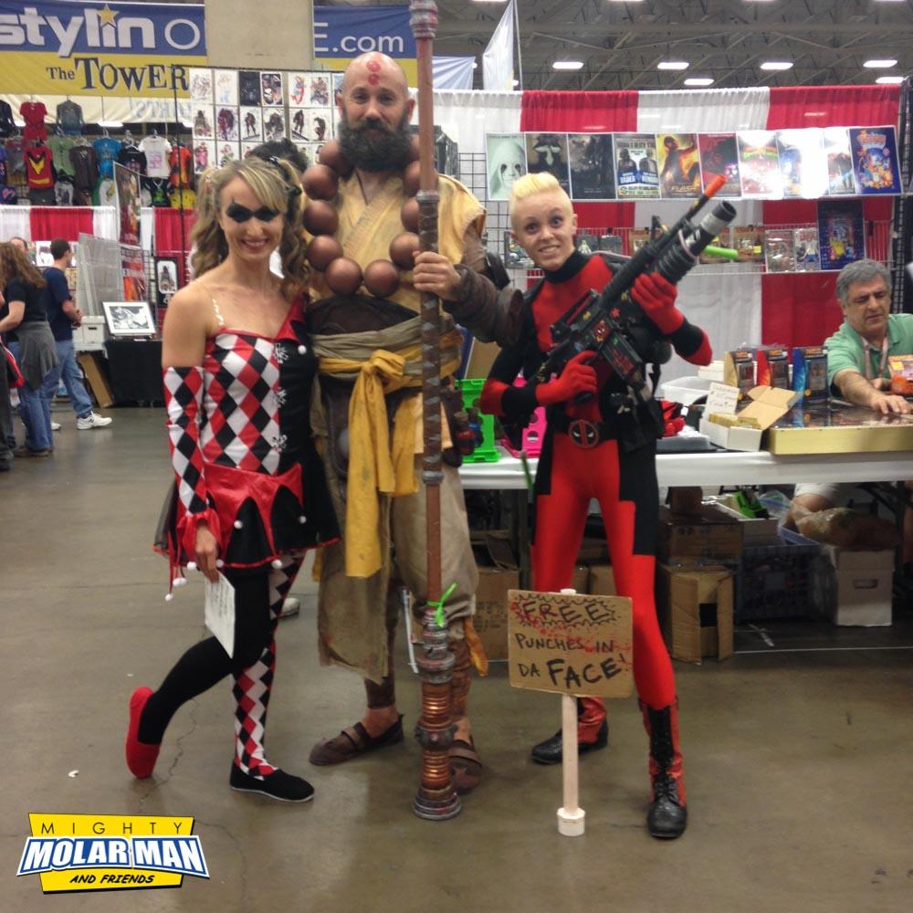 ComicCon_Dallas-43.jpg