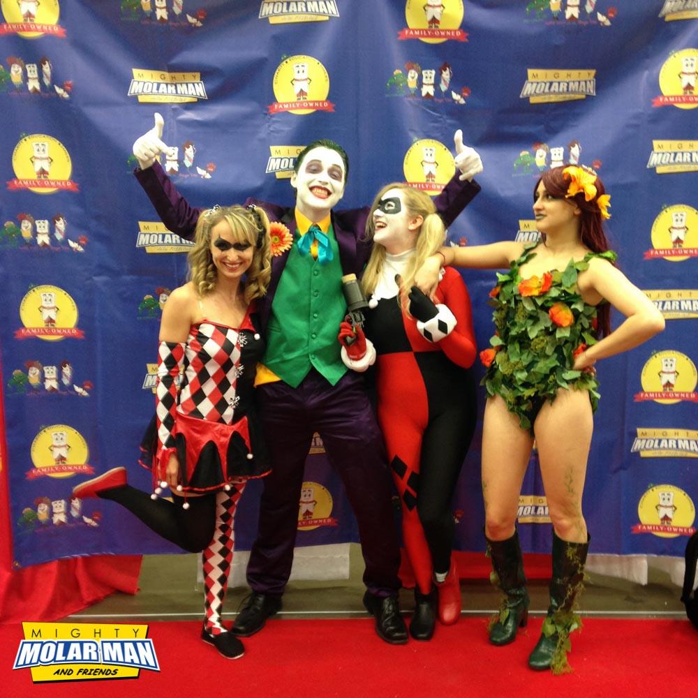 ComicCon_Dallas-47.jpg