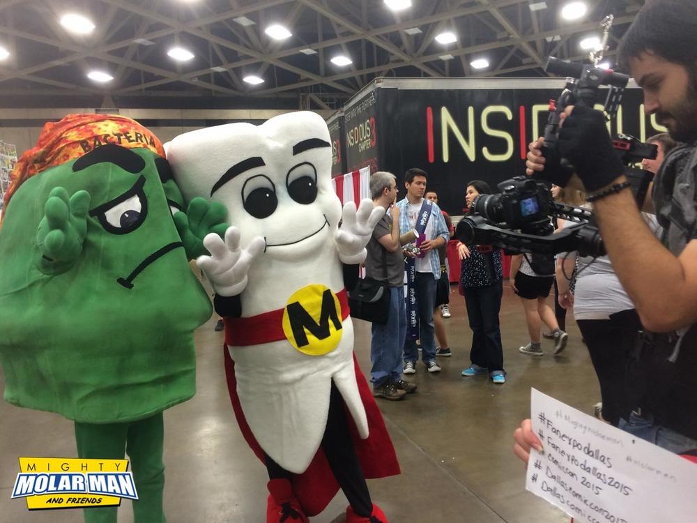 ComicCon_Dallas-48.jpg