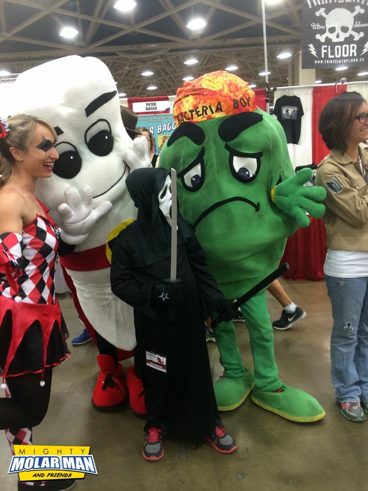 ComicCon_Dallas-50.jpg