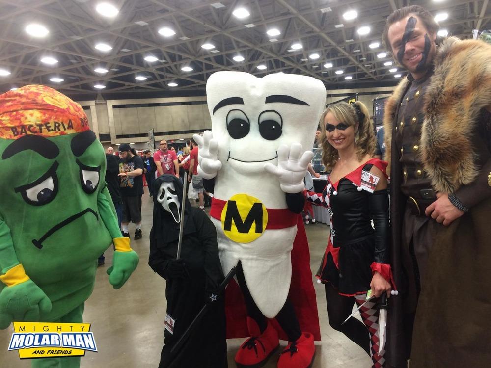 ComicCon_Dallas-51.jpg
